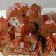 Unser Service für Mineralienkunden